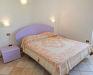 Image 7 - intérieur - Maison de vacances Aragonese, Vignola Mare