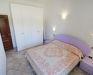 Image 8 - intérieur - Maison de vacances Aragonese, Vignola Mare