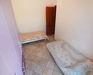 Image 11 - intérieur - Maison de vacances Aragonese, Vignola Mare