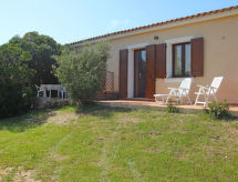 Vignola Mare - Holiday House Aragonese