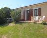 Maison de vacances Aragonese, Vignola Mare, Eté