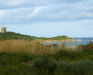 Image 14 extérieur - Maison de vacances Aragonese, Vignola Mare