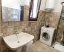 Image 9 - intérieur - Maison de vacances Aragonese, Vignola Mare
