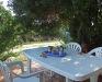 Image 10 - intérieur - Maison de vacances Aragonese, Vignola Mare