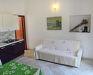 Image 4 - intérieur - Maison de vacances Aragonese, Vignola Mare