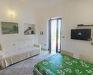 Image 5 - intérieur - Maison de vacances Aragonese, Vignola Mare