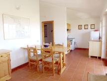 Santa Teresa di Gallura - Apartman Ginestra