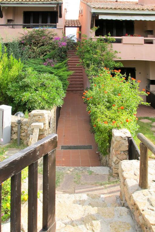 Appartement de vacances Spinnaker (PAU500) (193399), Palau, Costa Smeralda, Sardaigne, Italie, image 26