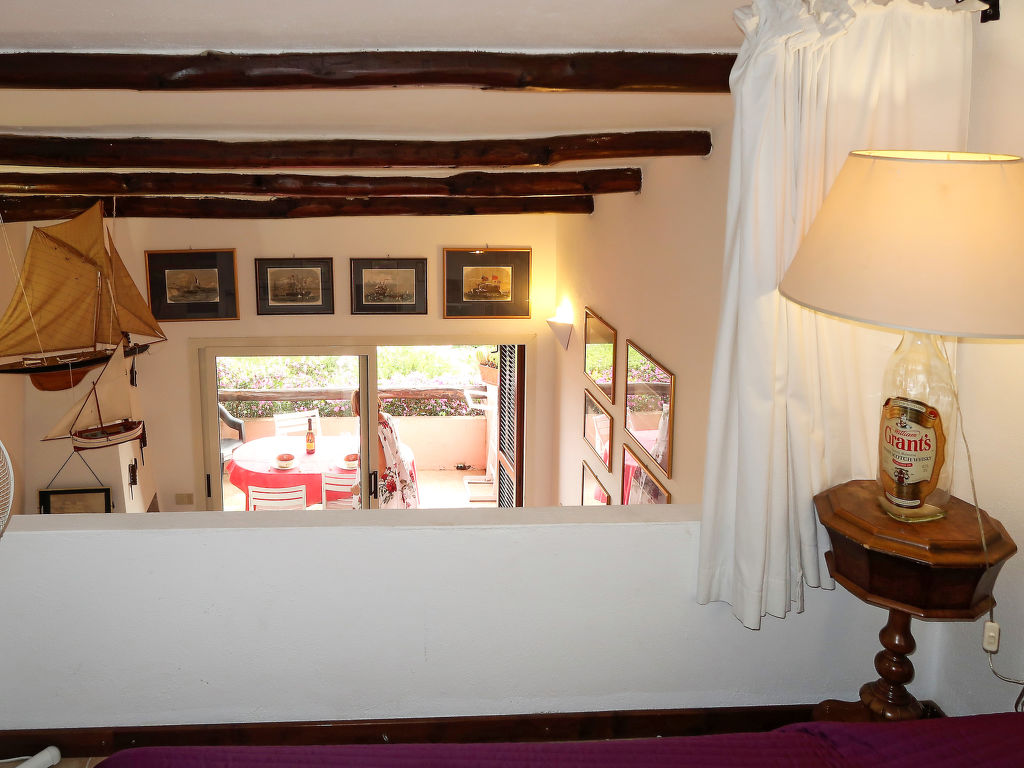 Appartement de vacances Spinnaker (PAU500) (193399), Palau, Costa Smeralda, Sardaigne, Italie, image 2