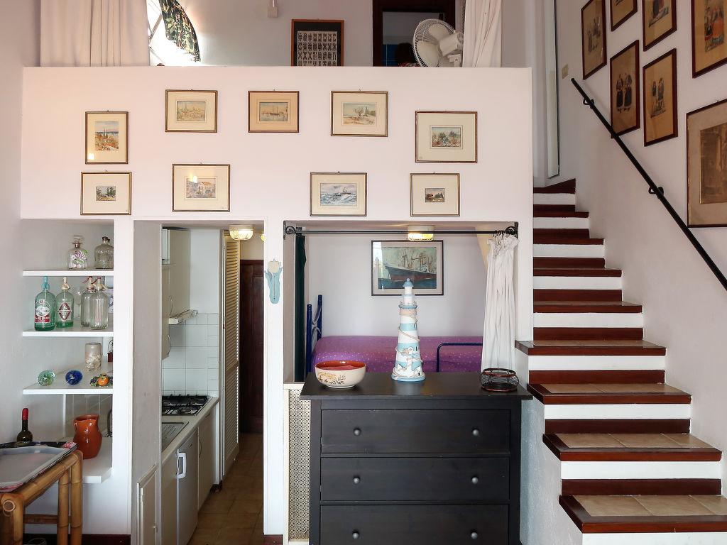 Appartement de vacances Spinnaker (PAU500) (193399), Palau, Costa Smeralda, Sardaigne, Italie, image 4