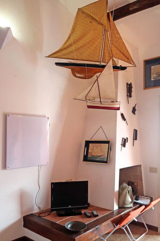 Appartement de vacances Spinnaker (PAU500) (193399), Palau, Costa Smeralda, Sardaigne, Italie, image 6