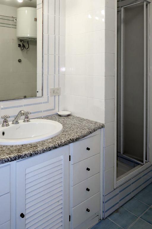 Appartement de vacances Spinnaker (PAU500) (193399), Palau, Costa Smeralda, Sardaigne, Italie, image 10