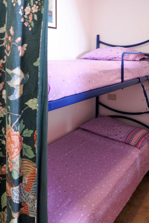 Appartement de vacances Spinnaker (PAU500) (193399), Palau, Costa Smeralda, Sardaigne, Italie, image 17