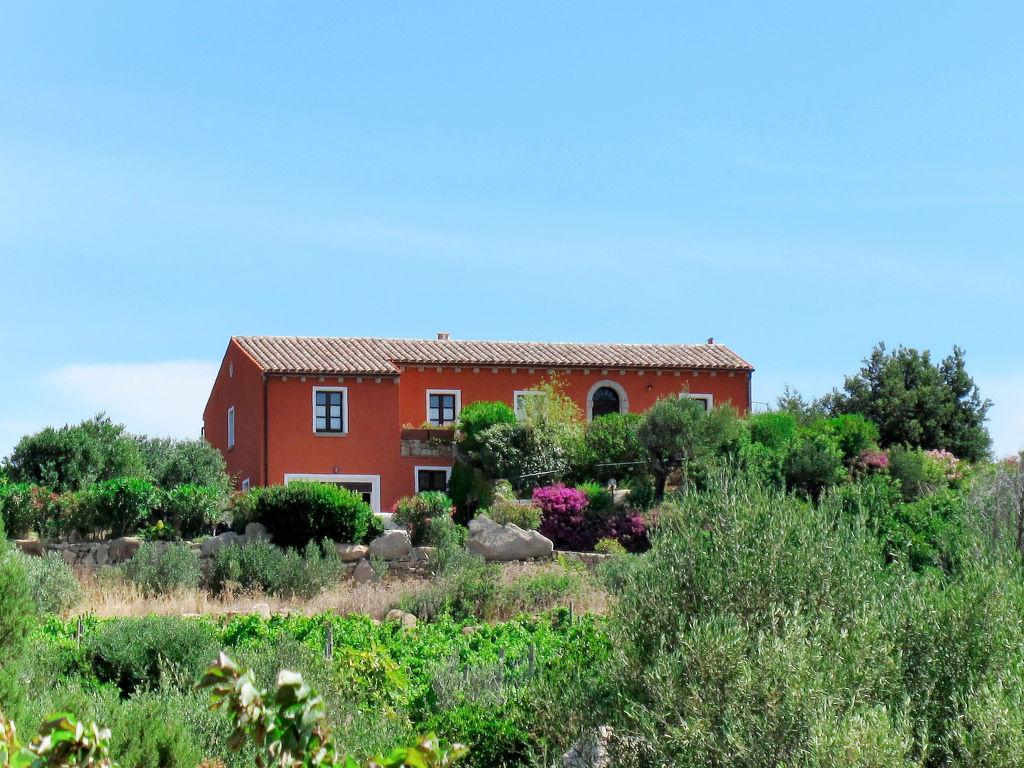 Maison de vacances Rita (PAU370) (228035), Palau, Costa Smeralda, Sardaigne, Italie, image 23