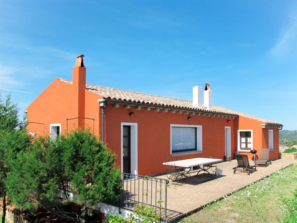 Maison de vacances Rita (PAU370) (228035), Palau, Costa Smeralda, Sardaigne, Italie, image 26