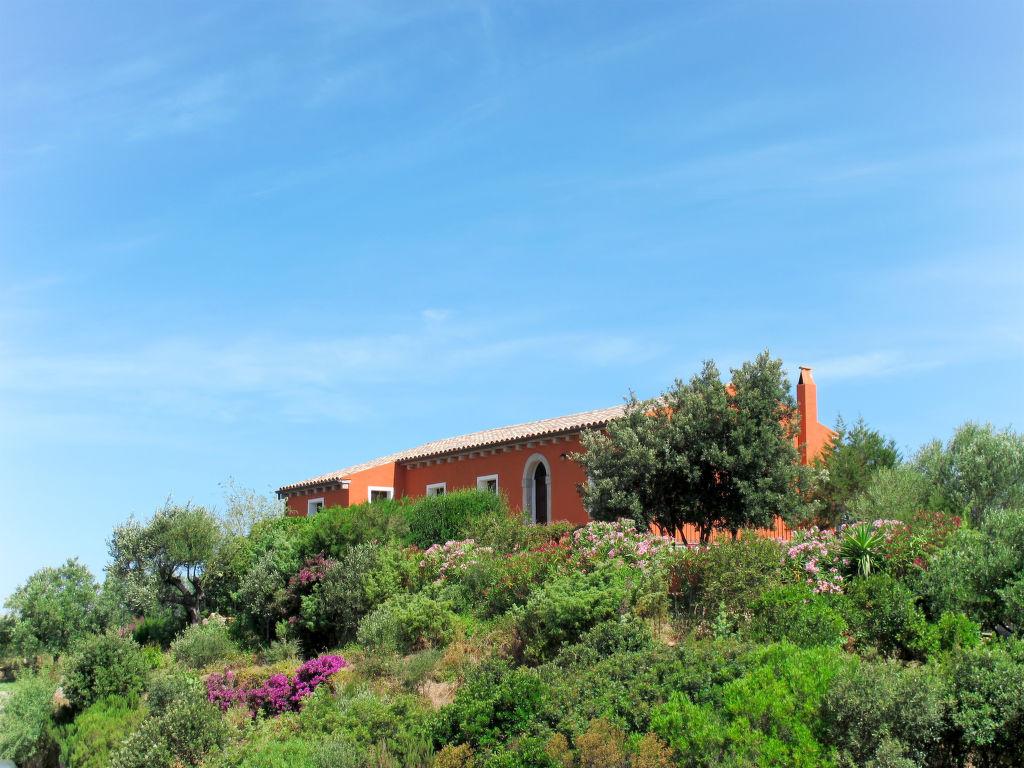 Maison de vacances Rita (PAU370) (228035), Palau, Costa Smeralda, Sardaigne, Italie, image 27