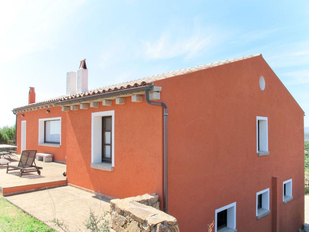 Maison de vacances Rita (PAU370) (228035), Palau, Costa Smeralda, Sardaigne, Italie, image 28