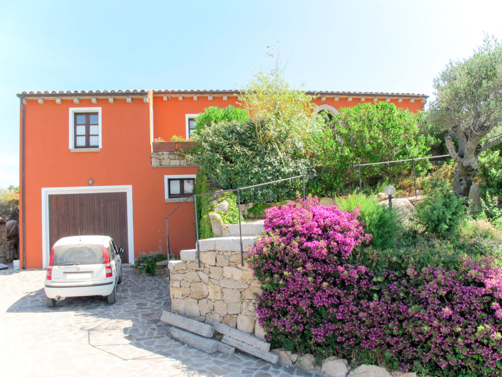Maison de vacances Rita (PAU370) (228035), Palau, Costa Smeralda, Sardaigne, Italie, image 29