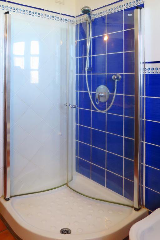Maison de vacances Rita (PAU370) (228035), Palau, Costa Smeralda, Sardaigne, Italie, image 11
