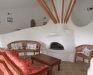 2. zdjęcie wnętrza - Dom wakacyjny Isa, Palau