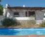 Dom wakacyjny Isa, Palau, Lato