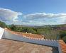 16. zdjęcie terenu zewnętrznego - Dom wakacyjny Isa, Palau