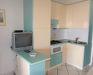 6. zdjęcie wnętrza - Dom wakacyjny Orsetto, Palau