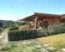 Dom wakacyjny Orsetto, Palau, Lato