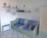 5. zdjęcie wnętrza - Dom wakacyjny Orsetto, Palau