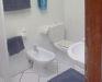 4. zdjęcie wnętrza - Dom wakacyjny Orsetto, Palau