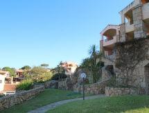 Cannigione - Apartamenty La Costa