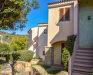 Foto 13 exterior - Apartamento La Costa, Cannigione