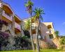 Foto 7 exterior - Apartamento La Costa, Cannigione