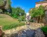 Foto 9 exterior - Apartamento La Costa, Cannigione