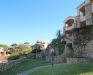 Apartamento La Costa, Cannigione, Verano