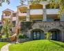 Foto 15 exterior - Apartamento La Costa, Cannigione