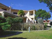 Cannigione - Apartamenty La Costa Uno