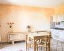 Foto 3 interior - Apartamento La Costa Uno, Cannigione