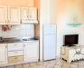 Foto 4 interior - Apartamento La Costa Uno, Cannigione