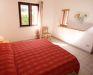 Foto 6 interior - Apartamento La Costa Uno, Cannigione