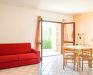 Foto 5 interior - Apartamento La Costa Uno, Cannigione