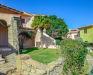 Foto 11 exterior - Apartamento La Costa Uno, Cannigione