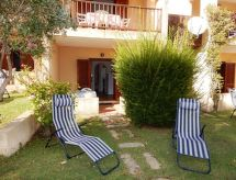 Cannigione - Appartement CASA MEDITERRANEA 3