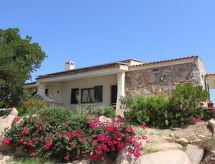 Cannigione - Dom wakacyjny Le Saline
