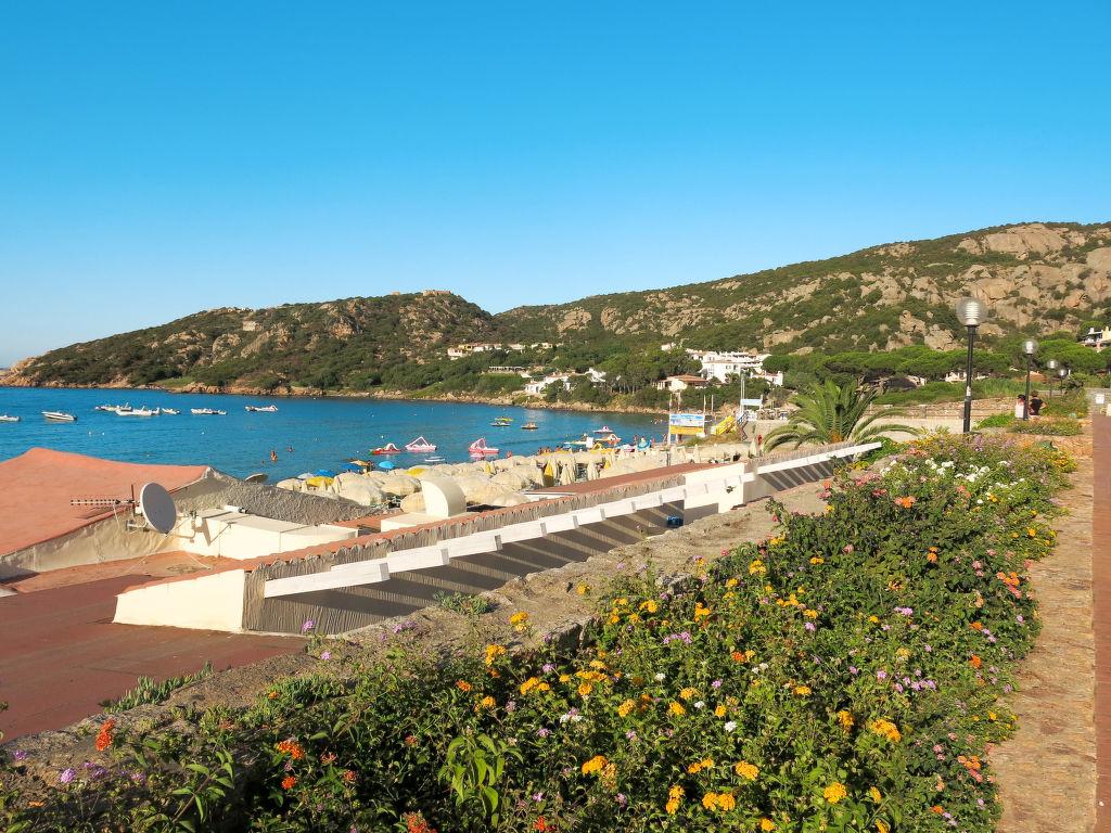 Ferienwohnung mono Pineta Uno (BSA140) (108092), Arzachena, Olbia-Tempio, Sardinien, Italien, Bild 2