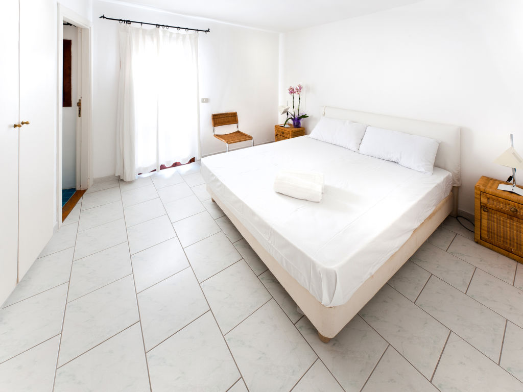 Ferienwohnung quadri Pineta Uno (BSA143) (105919), Arzachena, Olbia-Tempio, Sardinien, Italien, Bild 2