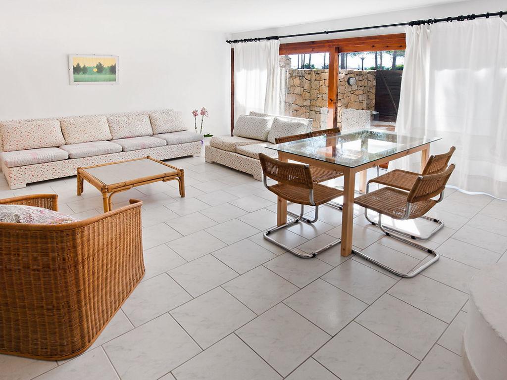 Ferienwohnung quadri Pineta Uno (BSA143) (105919), Arzachena, Olbia-Tempio, Sardinien, Italien, Bild 3