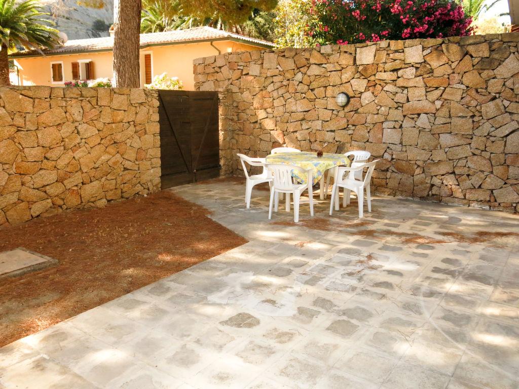 Ferienwohnung quadri Pineta Uno (BSA143) (105919), Arzachena, Olbia-Tempio, Sardinien, Italien, Bild 5