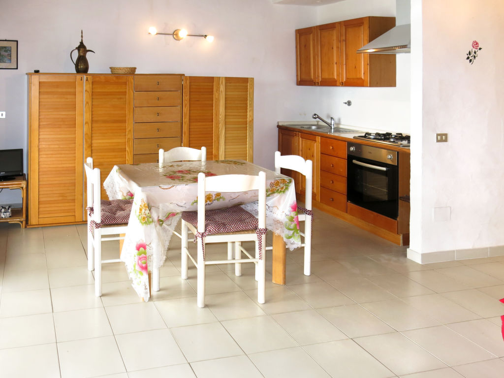 Appartement de vacances bilo Scala Chiusa (BSA130) (267270), Baia Sardinia, Costa Smeralda, Sardaigne, Italie, image 2