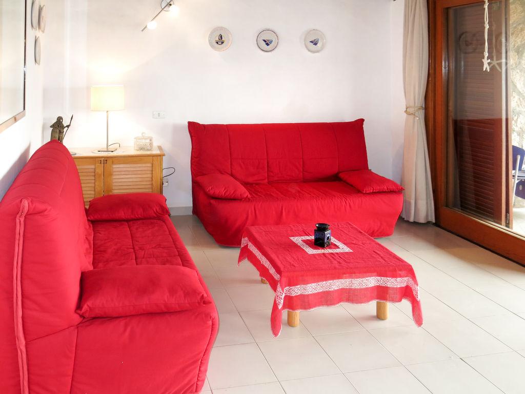 Appartement de vacances bilo Scala Chiusa (BSA130) (267270), Baia Sardinia, Costa Smeralda, Sardaigne, Italie, image 3